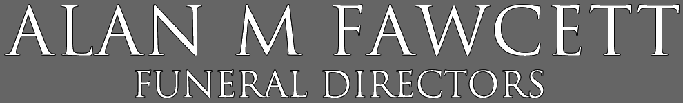 Alan M Fawcett Funeral Directors
